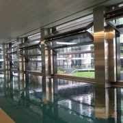 smartech-door-systems-project-green-square-apartments