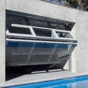 smartech-door-systems-project-a-private-home