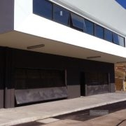 smartech-door-systems-project-stbernads-college