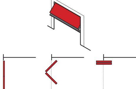 smartech-facade-garage-door-folding